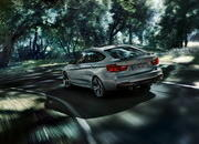 2014 BMW 3-Series GT - image 491773