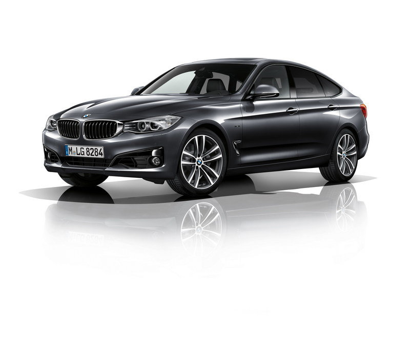 2014 bmw 3 series gt review top speed. Black Bedroom Furniture Sets. Home Design Ideas