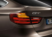 2014 BMW 3-Series GT - image 491789