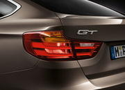 2014 BMW 3-Series GT - image 491790