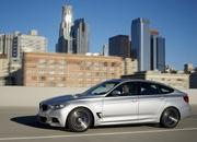 2014 BMW 3-Series GT - image 491801