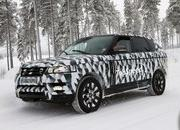 2014 Land Rover Range Rover Sport - image 491566