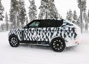 2014 Land Rover Range Rover Sport - image 491569