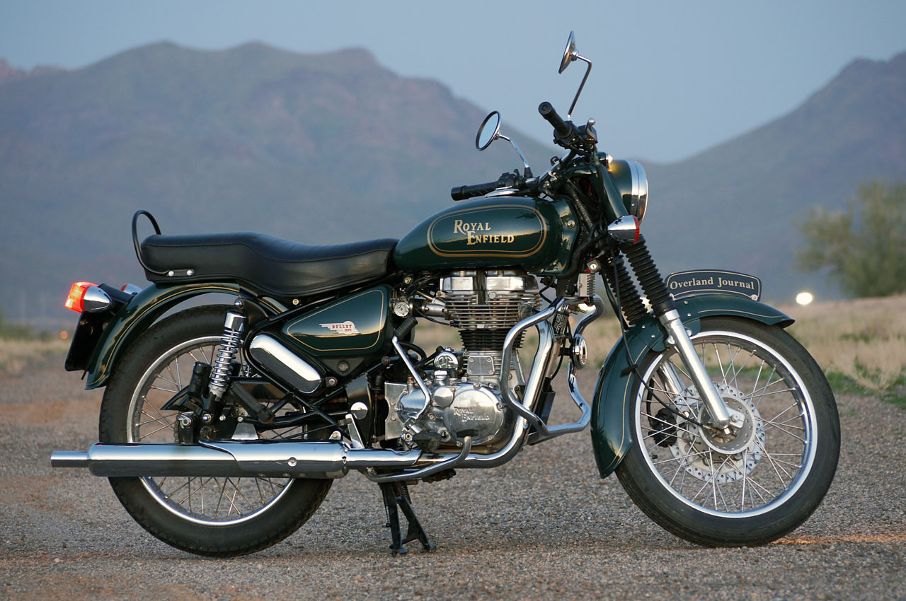 2013 royal enfield bullet g5 classic picture 491428 motorcycle review top speed. Black Bedroom Furniture Sets. Home Design Ideas