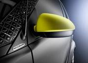 2013 Smart ForTwo by Zadig & Voltaire - image 493145