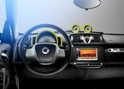 2013 Smart ForTwo by Zadig & Voltaire - image 493153