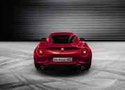 You Can Get a Used Alfa Romeo 4C for Dirt Cheap Right Now - image 494450
