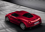 You Can Get a Used Alfa Romeo 4C for Dirt Cheap Right Now - image 492541