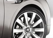 2014 Bentley Flying Spur - image 493369