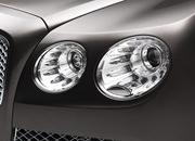 2014 Bentley Flying Spur - image 493370