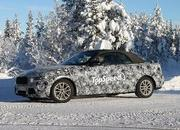 2015 BMW 2 Series Convertible - image 492532