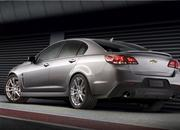 2014 Chevrolet SS Performance - image 492981