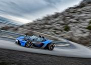 2014 KTM X-Bow GT - image 494436
