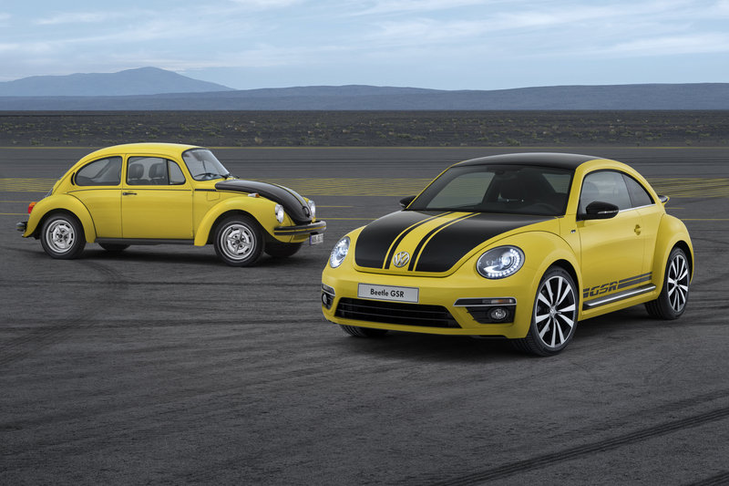 Volkswagen Beetle Latest News Reviews Specifications Prices Photos And Videos Top Speed