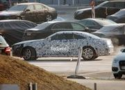 2015 Mercedes S-Class Coupe - image 493173