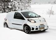2015 Smart ForFour - image 492375