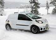 2015 Smart ForFour - image 492376