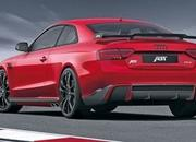 2013 Audi RS5-R by ABT Sportsline - image 494022