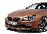 2013 BMW 640d Gran Coupe by AC Schnitzer - image 494415