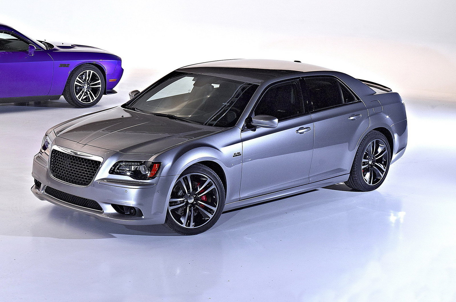 2013 chrysler 300 srt8 core review top speed. Black Bedroom Furniture Sets. Home Design Ideas