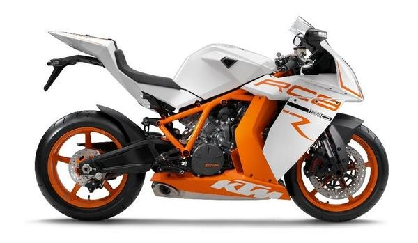 http://pictures.topspeed.com/IMG/crop/201302/ktm-1190-rc8-r-24_600x0w.jpg