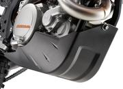 2013 KTM 125 EXC Six Days - image 492756