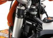 2013 KTM 125 EXC Six Days - image 492758