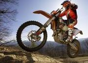 2013 KTM 125 EXC Six Days - image 492763