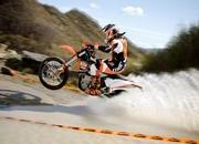 2013 KTM 125 EXC Six Days - image 492764
