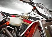 2013 KTM 125 EXC Six Days - image 492750
