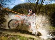 2013 KTM 125 EXC Six Days - image 492751
