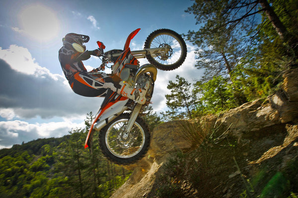Best Enduro Pics from The WW Ktm-250-exc-3_600x0w