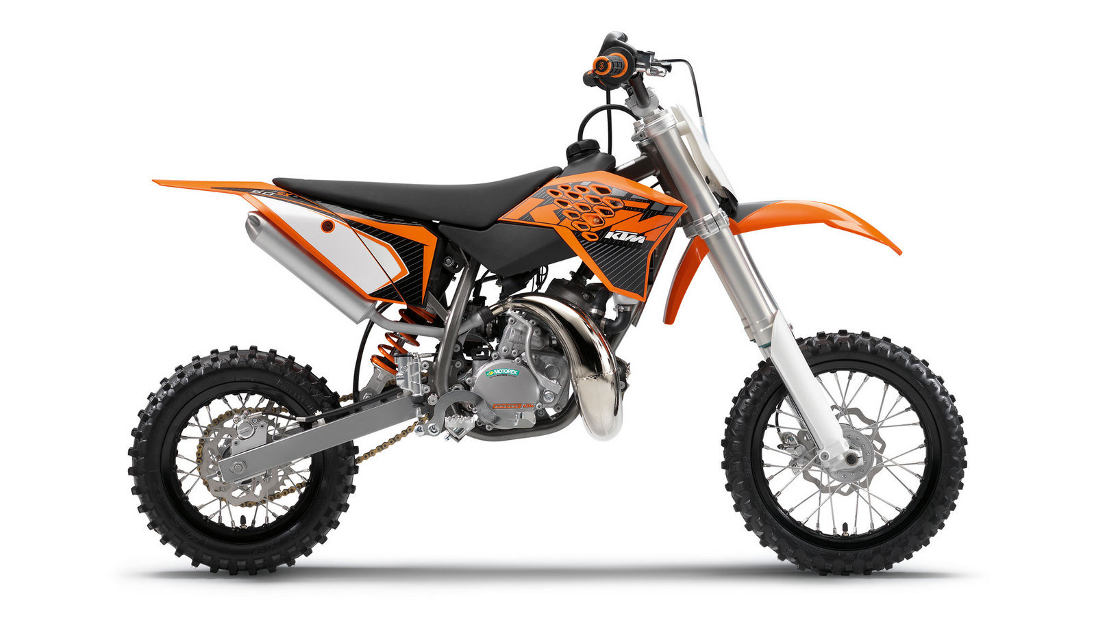 2013 ktm 50 sx review top speed. Black Bedroom Furniture Sets. Home Design Ideas