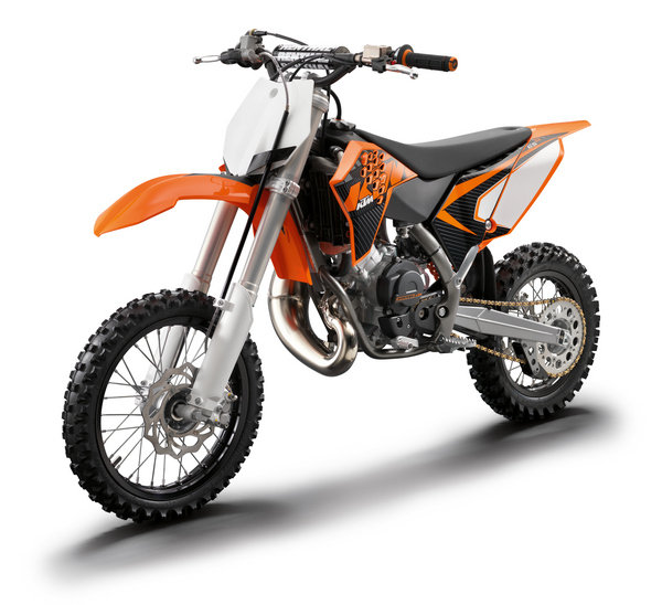 2013 ktm 65 sx motorcycle review top speed. Black Bedroom Furniture Sets. Home Design Ideas