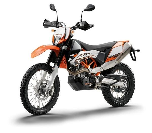 2013 ktm 690 enduro r motorcycle review top speed. Black Bedroom Furniture Sets. Home Design Ideas