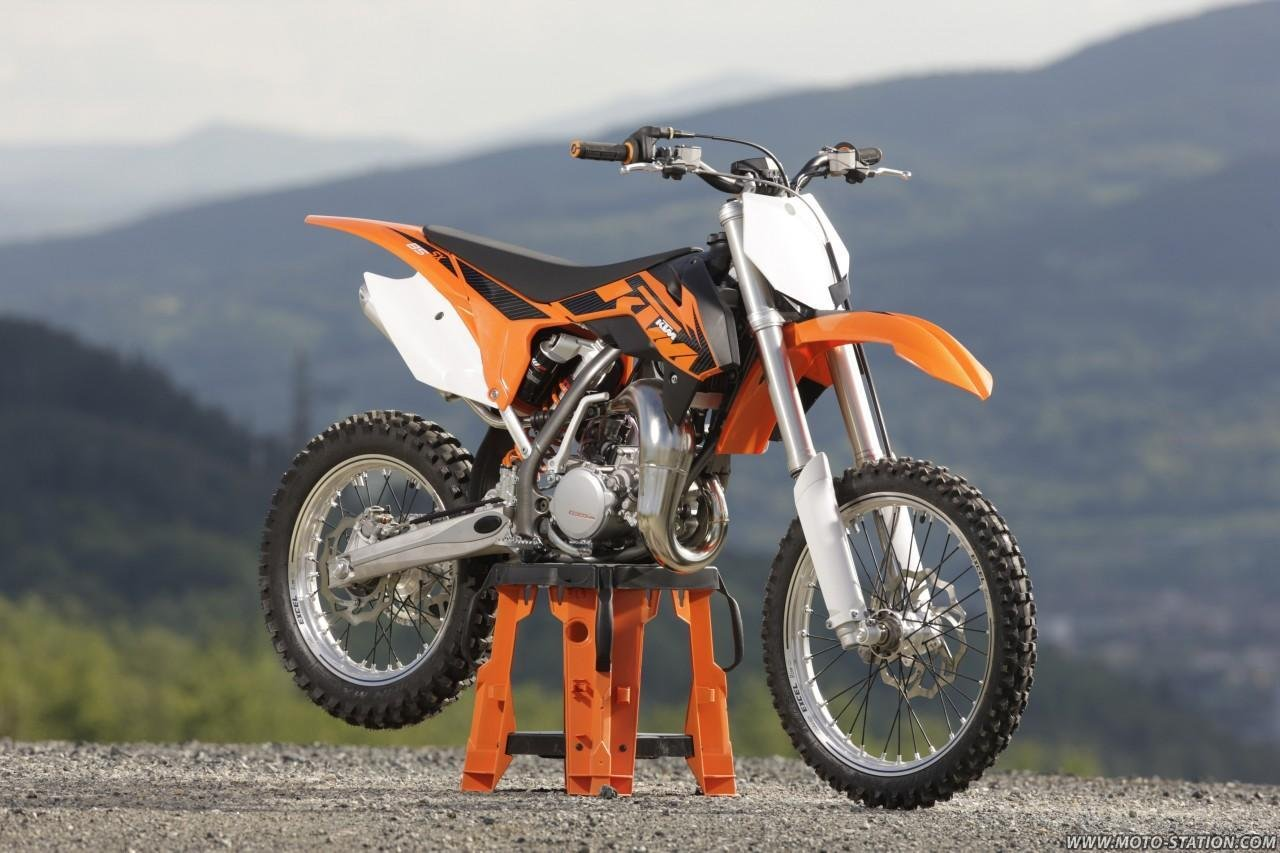 2013 ktm 85 sx picture 491900 motorcycle review top speed. Black Bedroom Furniture Sets. Home Design Ideas