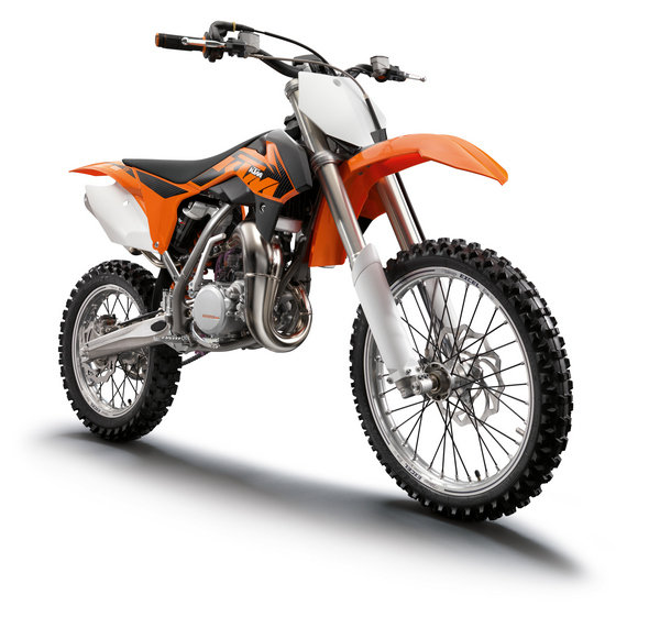 2013 ktm 85 sx motorcycle review top speed. Black Bedroom Furniture Sets. Home Design Ideas