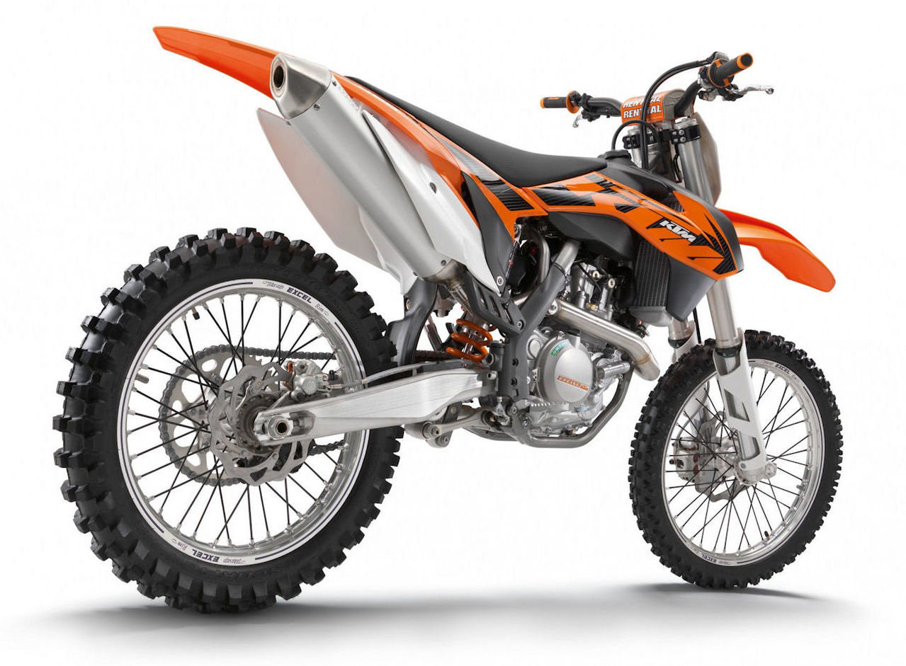 2013 ktm 85 sx picture 491878 motorcycle review top speed. Black Bedroom Furniture Sets. Home Design Ideas