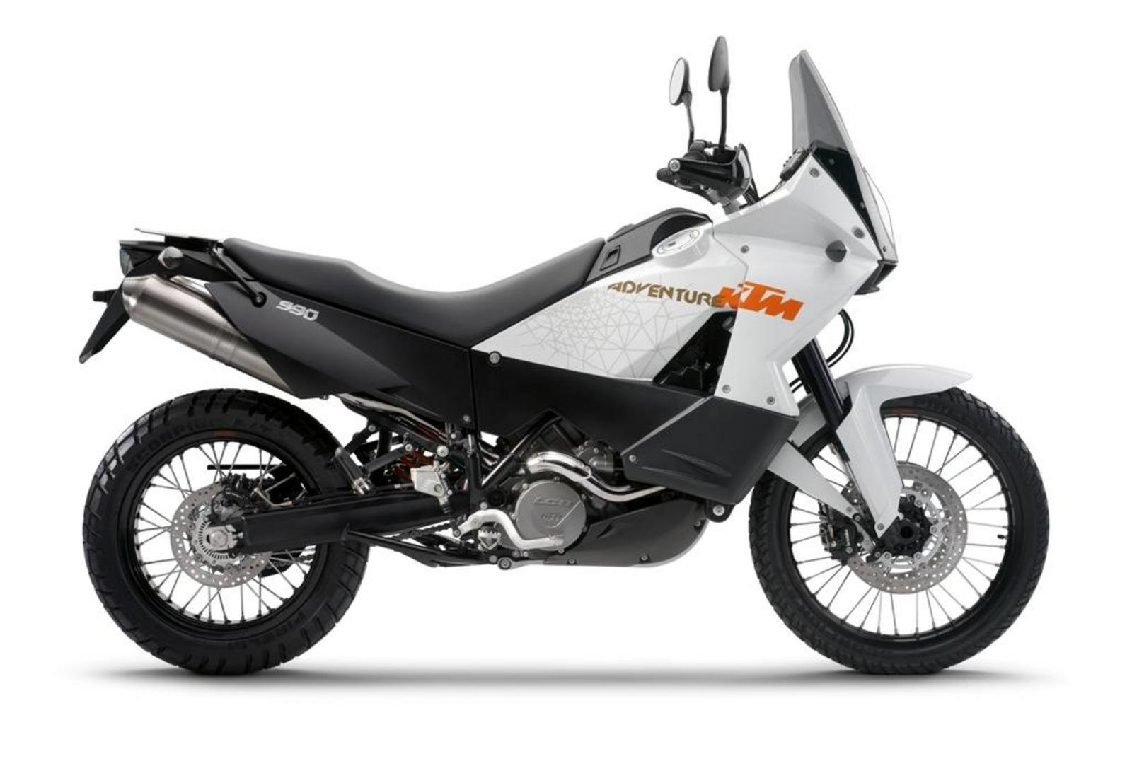 Ktm Fuel Injection Price