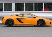 2013 McLaren MP4-12C Chimera by Fab Design - image 493587