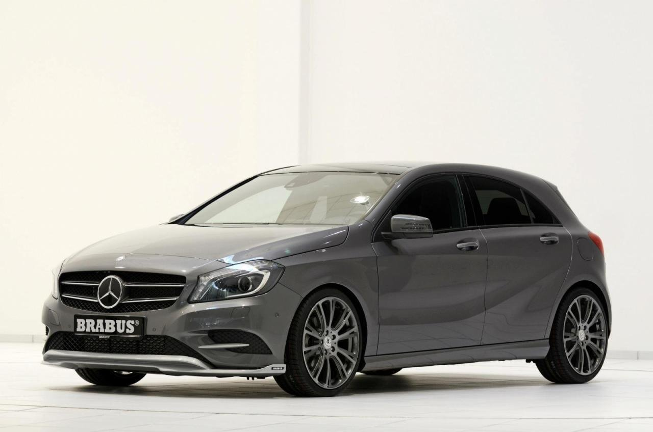 http://pictures.topspeed.com/IMG/crop/201302/mercedes-benz-a200-c_1280x0w.jpg