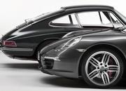 Porsche Details 50th Anniversary Plans for the 911 - image 492102