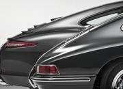 Porsche Details 50th Anniversary Plans for the 911 - image 492123
