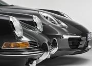 Porsche Details 50th Anniversary Plans for the 911 - image 492124