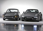 Porsche Details 50th Anniversary Plans for the 911 - image 492128