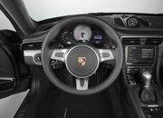 Porsche Details 50th Anniversary Plans for the 911 - image 492109