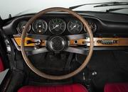 Porsche Details 50th Anniversary Plans for the 911 - image 492110