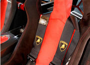 2013 Lamborghini Gallardo STS-700 by RENM Performance - image 492235