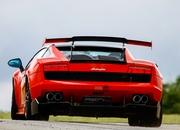 2013 Lamborghini Gallardo STS-700 by RENM Performance - image 492220