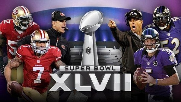 super bowl 47 car commercial roundup picture